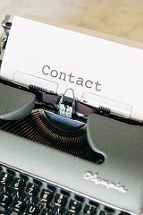 Contact Polygraph Turkey