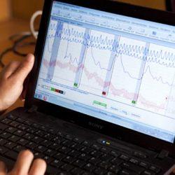 Lie detector tests for businesses