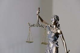 Polygraph criminal justice