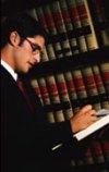 lawyer, attorney