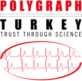Polygraph Turkey, about us